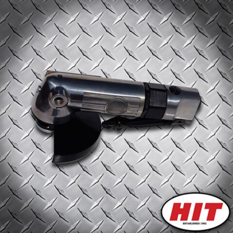 HIT 2-915 5″ Medium Duty