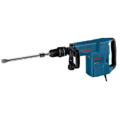 demolition-hammer-with-sds-max-gsh-11-e-5004_1024x1024