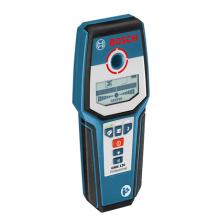 detector-gms-120-0601081000_1024x1024