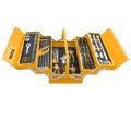 ingco toolbox