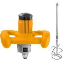 Ingco Paint mixer 1400W