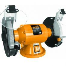 ingco bench grinder 150w