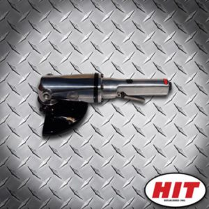 HIT 2-831 7″ Medium Duty