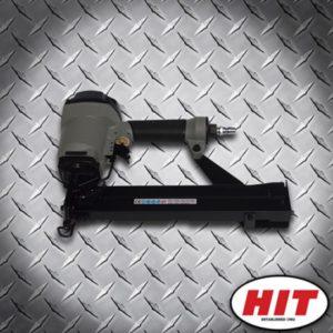 HIT G55 heavy wire stapler