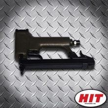 HIT G800 Fine Wire Stapler