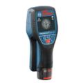detector-d-tect-120-wallscanner-101890_1024x1024