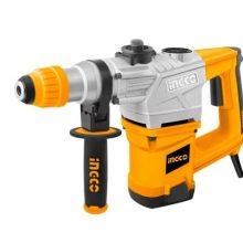 Ingco drill rotary hammer 1500w
